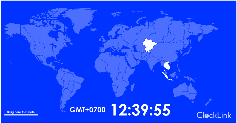 World Clock.PNG